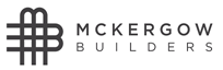 McKergow Builders